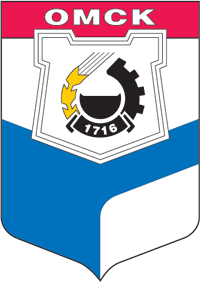 Coat_of_Arms_of_Omsk_(1973).png